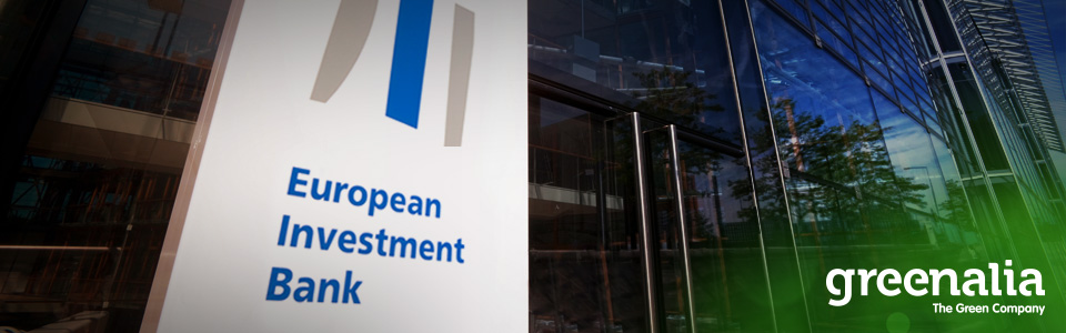 The EIB Approves A Loan Up To €60M For The Construction Of A 50MW Biomass Plant In Curtis-Teixeiro